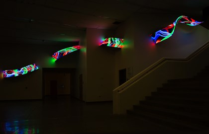 Surge-en-Moss-Arts-Center-