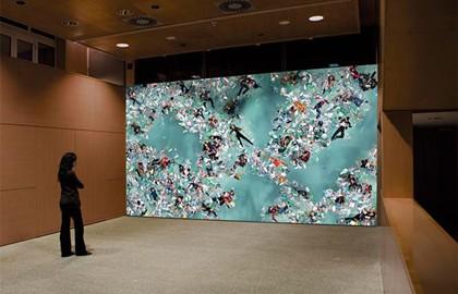 Vortices-Exhibition---Fundación-Canal-YII